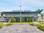 New Tena International Airport