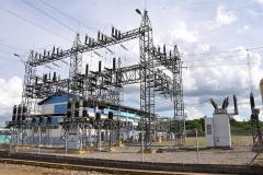 sistemaselectricos3