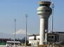 Nuevo Aeropuerto Internacional de Quito Mariscal Sucre