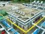 Facilidades para planta en Bajo Alto
