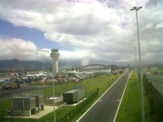 aeropuertoquito4