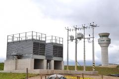 sistemaselectricos1